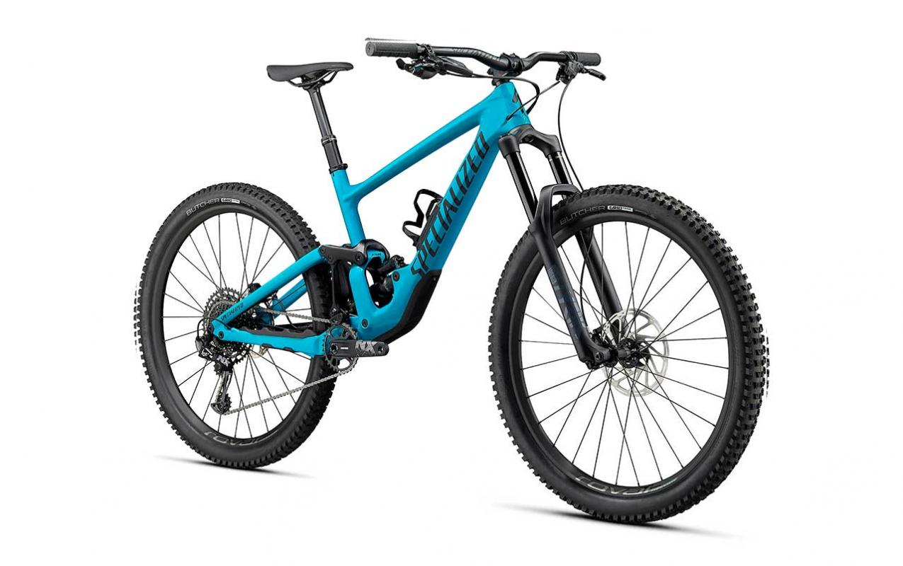 ENDURO COMP - 4.999€